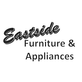eastside-furniture
